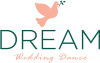 Dream Wedding Dance - Logo